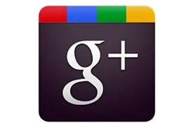 Privater-Sex.com bei google+